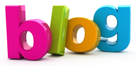 CAOH� Blog to get answers to frequently asked questions.